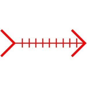 Carl Bergfors Hypnospsykoterapeut logo