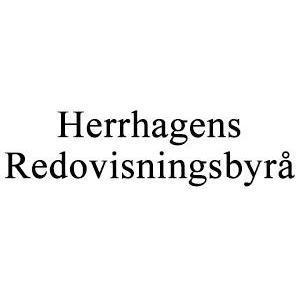 Herrhagens Redovisningsbyrå logo