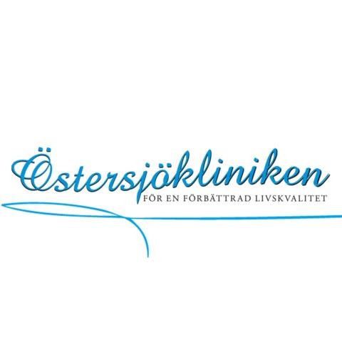 Östersjökliniken logo