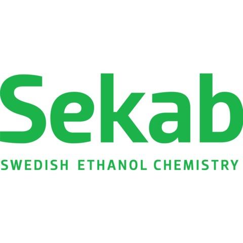 Sekab Biofuels & Chemicals AB logo