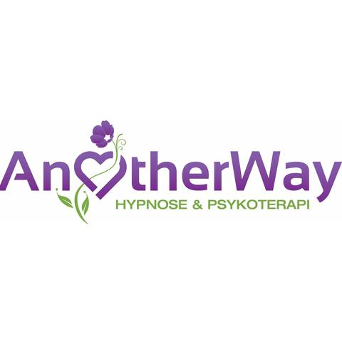 Anotherway v/ Tulle Hyllested logo