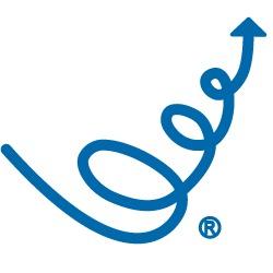 Helahuma Hypnos logo