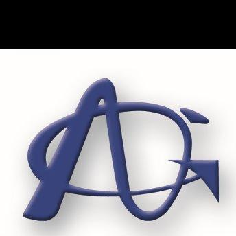 Nordfyns Gymnasium logo