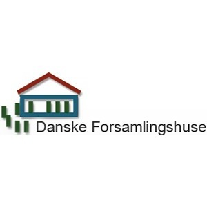 Værslev Forsamlingshus logo