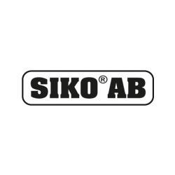 SIKO AB logo