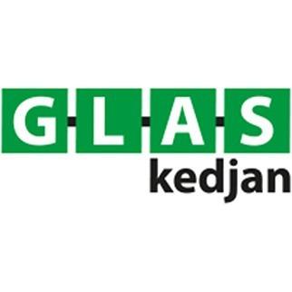 Karlstads Glasmästeri AB logo