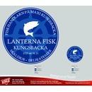 Lanterna Fisk I Kungsbacka AB logo