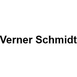 Verner Schmidt logo