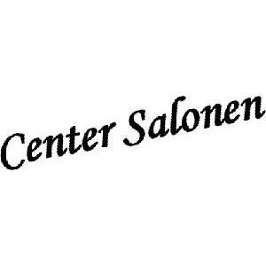 Center Salonen logo