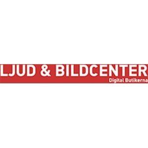Ljud & Bild Center i Stenungsund AB logo