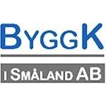 ByggKonsulterna i Småland AB logo