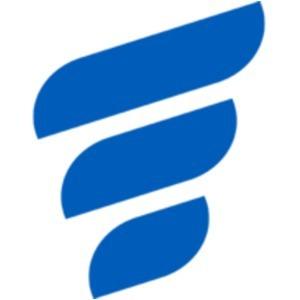 Vand Gruppen A/S logo