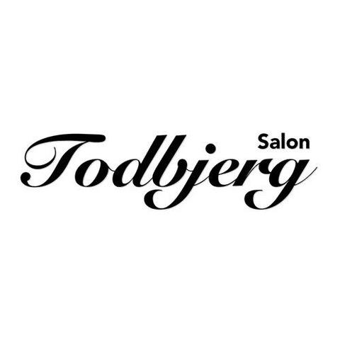 Salon Todbjerg logo
