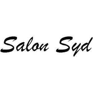 Salon Syd logo