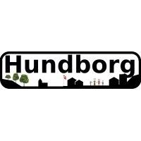 Hundborg Forsamlingshus logo