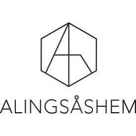 Alingsåshem logo