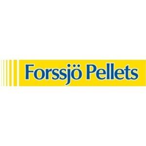 Forssjö Pellets AB logo