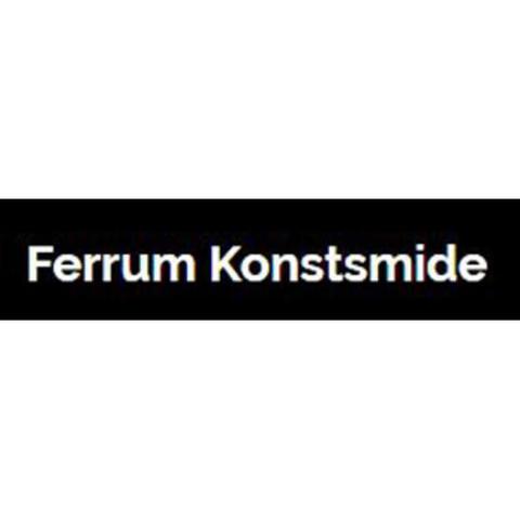 Fe Konstsmide AB logo