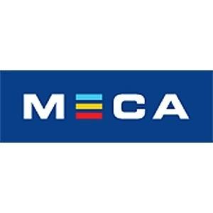 Mecena Bilservice & Svets logo
