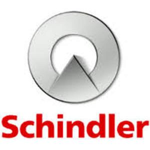 Schindler Hiss AB logo