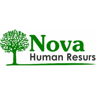Nova Human Resurs logo