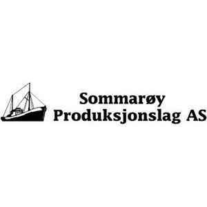 Holmøy Fiskemottak AS logo