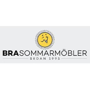 Bra Sommarmöbler I Göteborg AB logo