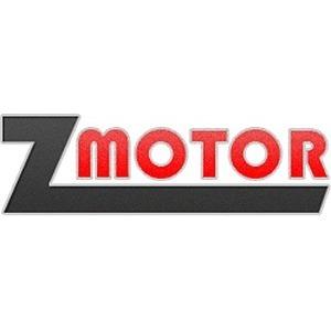 ZMotor logo