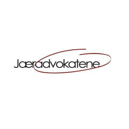 Jæradvokatene AS logo
