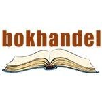Skene Bokhandel AB logo
