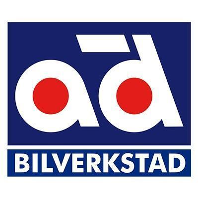 AD Bilverkstad - Maskinteknik AB - Rådmansö - Norrtälje logo