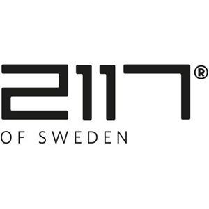 Wänerstedt AB logo