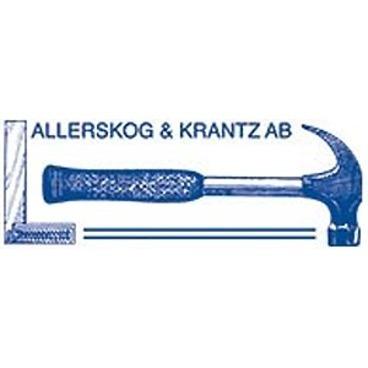 Allerskog & Krantz logo