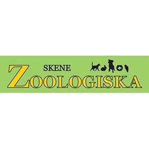 Skene Zoologiska AB logo