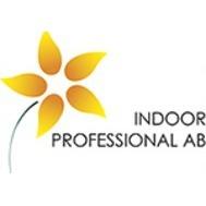 Indoor Professional AB logo
