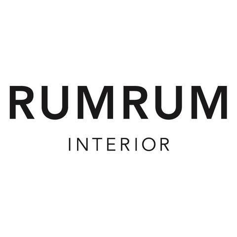 RUMRUM AB logo