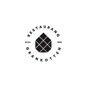 Restaurang Grankotten logo