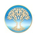 Transcendental Meditation Haninge logo