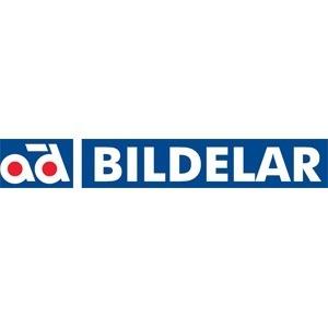 AD Bildelar Norsborg logo