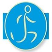 Orust Rehab Och Friskvårdscenter AB logo