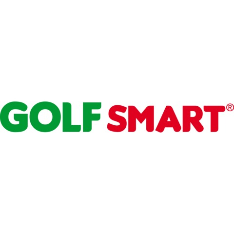 N.A.G Sport AB logo