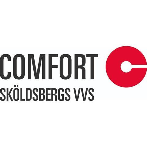 Sköldsbergs VVS AB logo