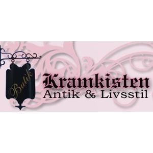 Høloftet og Hestestalden selskabslokaler / Kram Erhverv & Boligudlejning logo