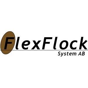Flexflock System AB logo