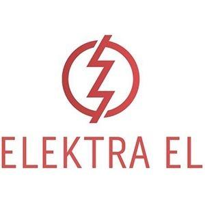 Elektra El i Västberga AB logo