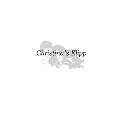 Christina's Klipp logo