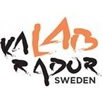Kalabrador Sweden logo