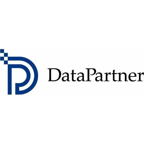Datapartner Scandinavia AB logo
