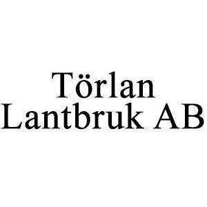 Törlan Lantbruk AB logo