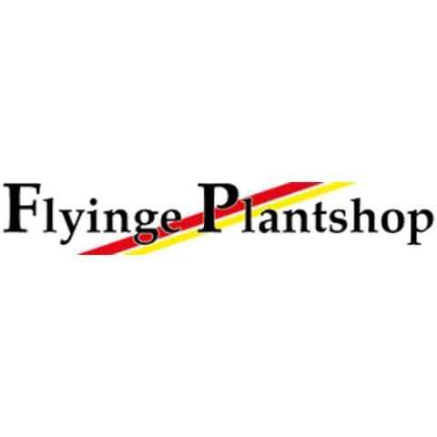 Flyinge Plantshop AB logo